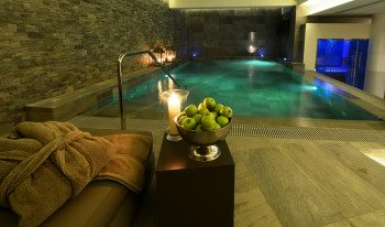"Day Spa ""Antistress"""
